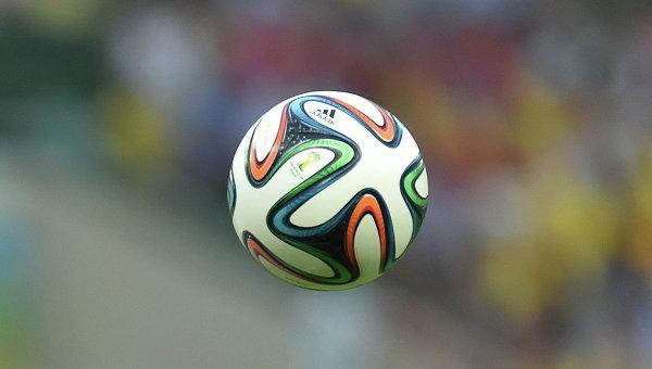 Во Франции появится специальный закон борьбе с коррупцией в футболе