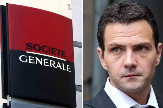societe-generale-dolzhen-vernut-francuzskoj-kazne-2-2-milliarda-evro