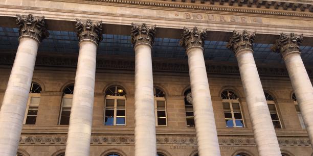 Во Франции принято решение об увеличении налога на финансовые операции