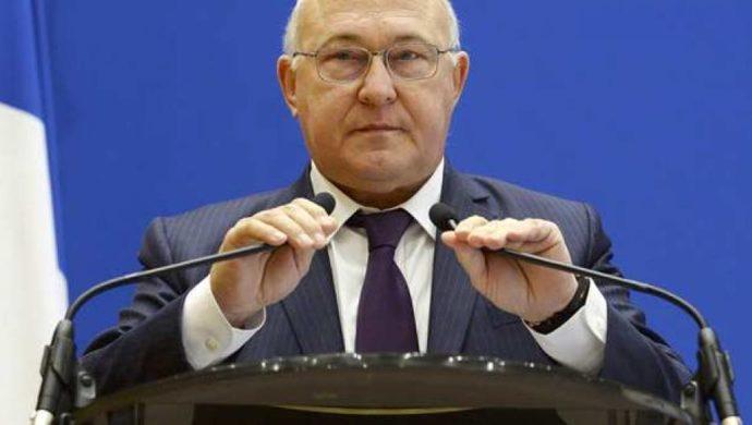 Во Франции решили не ужесточать налогообложение бонусных акций