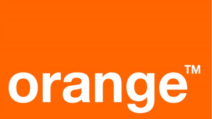Orange получит от Франции 1,9 миллиарда евро излишне уплаченных налогов