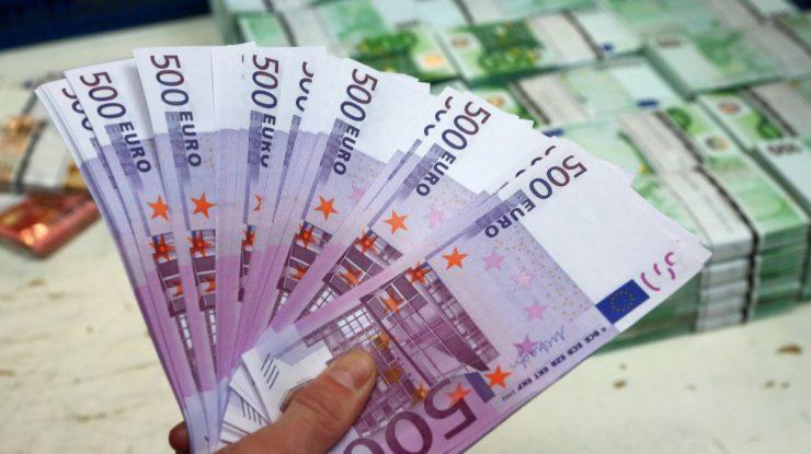 Во Франции в 2017 году будут снижены налоги домашним хозяйствам
