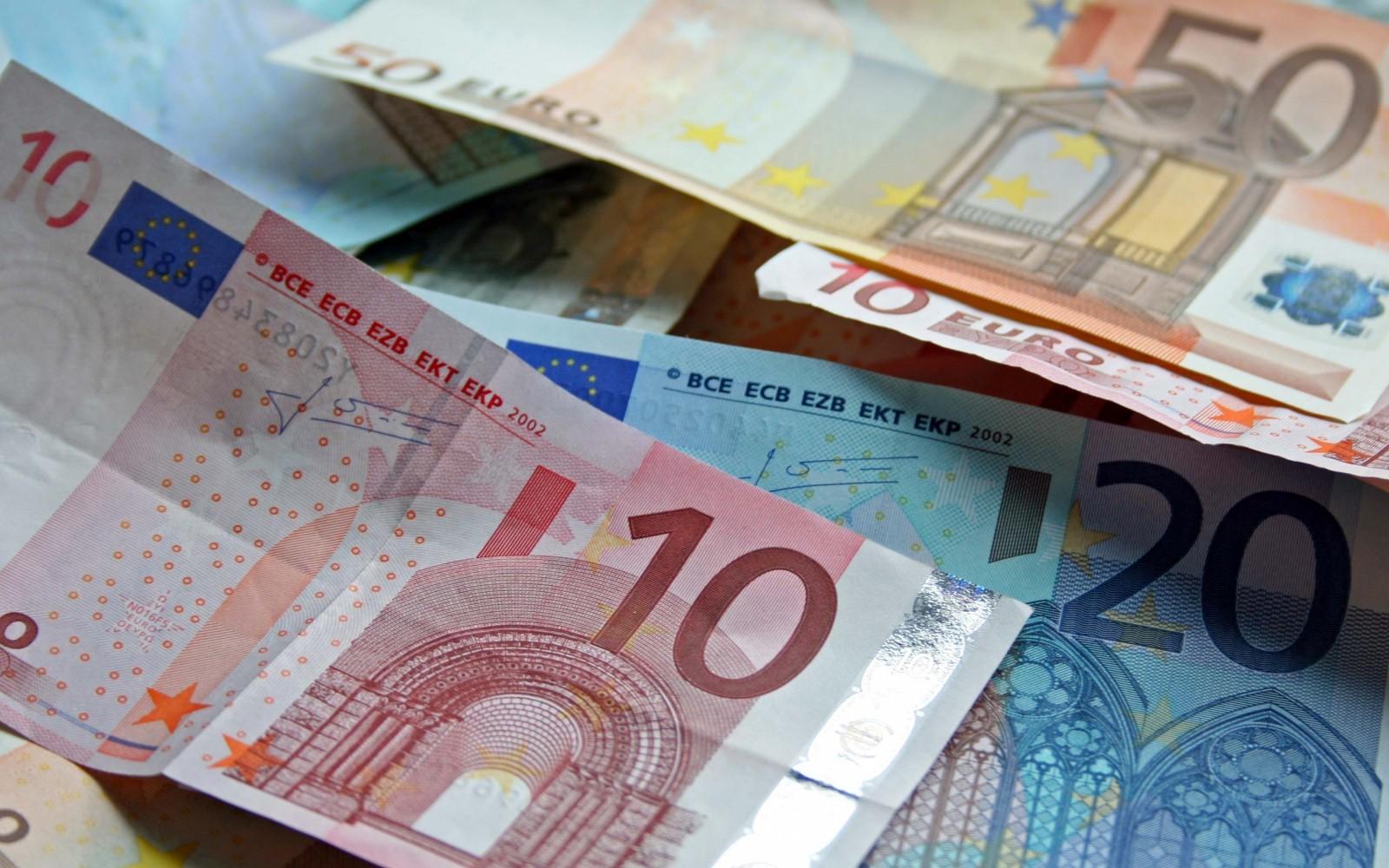Cofrance: профессиональная помощь в налоговых и бухгалтерских вопросах