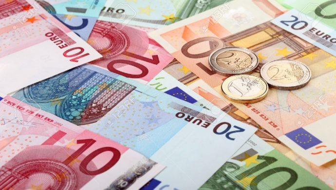 За информацию об уклоняющихся от налогов во Франции станут платить