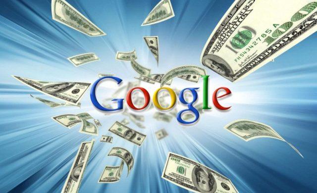 Во Франции не будут вводить «налог на Google»