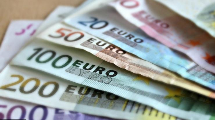 Во Франции для борьбы с терроризмом увеличивают налоги