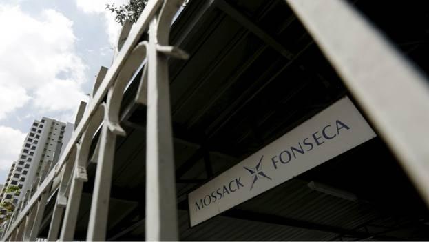Панама намеревается провести с Францией переговоры по поводу ее невнесения в «черный список» убежищ от налогов