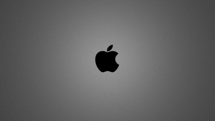Франция считает, что компания Apple недоплатила ей налогов на сумму 440 миллионов евро