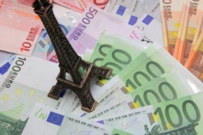 Ставка налога на доходы физических лиц во Франции снижена до 20%