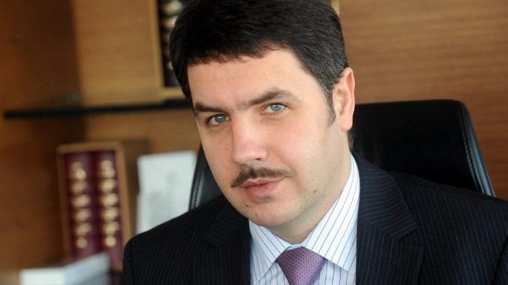 Франция требует посадить и оштрафовать Александра Панкова за налоговые преступления