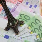 Налоги на наследство во Франции