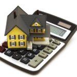 IFI: почему богатство сменилось недвижимостью?