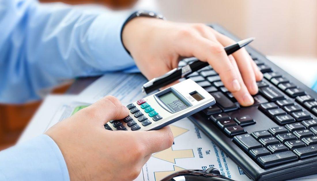 Исключение двойного обложения налогами