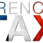 Аналитики из iFRAP предлагают реформировать налогообложение недвижимости