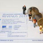 Франция – чемпион Европы по налогам и взносам