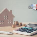 Франция: льготная ставка налога на добавленную стоимость за реновацию жилья