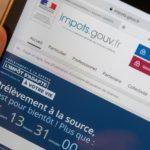 {:ru}Бизнес во Франции: разновидности налогов{:}{:uk}Бізнес у Франції: різновиди податків{:}